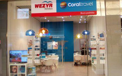 salon-firmowy-coral-travel-bydgoszcz